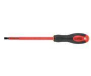 Destornilladores varilla aislada Ratio Boca RECTA serie Dinamyc Pro