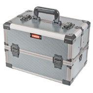 Caja herramientas Light Box - Ítem1