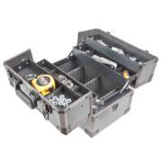 Caja herramientas Light Box - Ítem