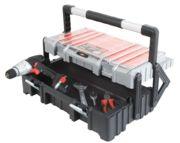 Caja organizador Cantilever RATIO Hardbox 6678