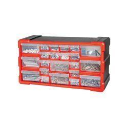 Clasificador Setbox 6684-22 cajones