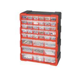 Clasificador Setbox 6684-39 cajones