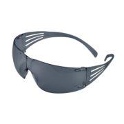 Gafas protección Secute Fit200