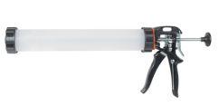 Pistola para juntas MortarPress Ratio