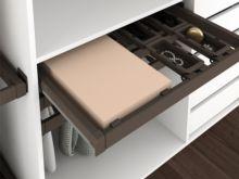 Caja de madera - Ítem2