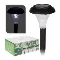 7 Lámparas LED diámetro