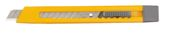 Cortador LC-305 Tajima