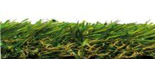 Césped artificial Standard Grass-22mm.Rollo Lista - Ítem1