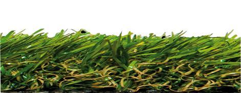 Césped artificial Standard Grass-22mm.Rollo Lista