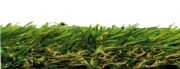 Césped artificial Standard Grass-22mm.Rollo Lista