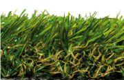 Césped artificial Master Grass-35mm.Rollo
