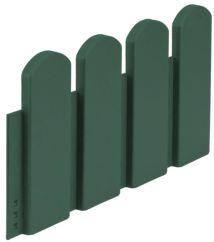 Bordos tabla Clickborder LOP 40x20 cm Pack 5 uindades