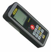 Medidor de distancia láser TLM210I