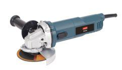 Amoladora angular RATIO Pro XF750