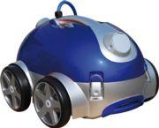 Limpiafondos eléctrico Roboteen PQS
