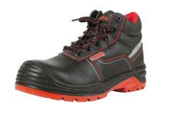 *Zapato de seguridad RATIO Brisa
