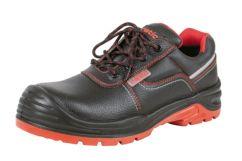 *Zapato de seguridad RATIO Poniente