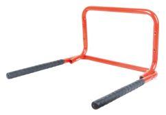 Soporte plegable 2 bicicletas Mod. 111 EHL
