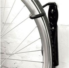 Soporte de rueda Mod. 10 Ratio