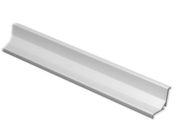 Gola plano perfil tirador Trento