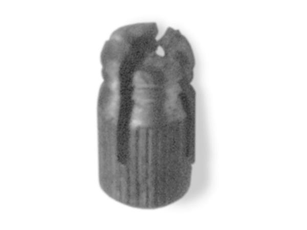 Tuercas expansibles M4