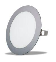 Aplique LED empotrable Duolec Oporto 9W - Ítem1