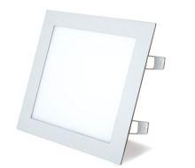 Aplique LED empotrable Duolec Oporto 18W - Ítem2