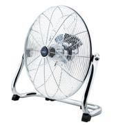 Circulador de aire Habitex STR
