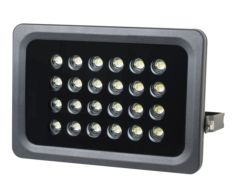 Foco Led alta potencia Evolution Duolec
