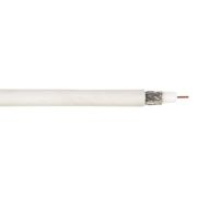 Rollo cable coaxial antena TV