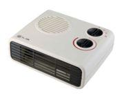 Calefactor S&P TL-10N