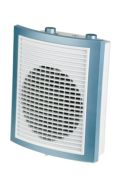 Calefactor vertical TL-29