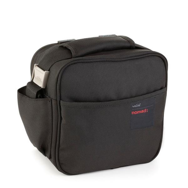 Bolsa térmica Nomad Soft