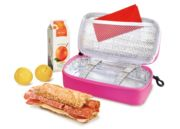 LunchBox Bocata portabocatas