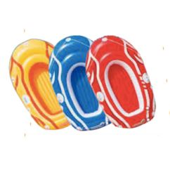 Barca inflable Bestway Tidal-1
