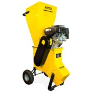 Biotriturador Chipper 790 QG