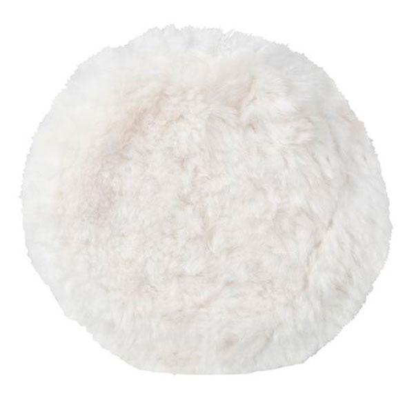 Boina de lana caperuza universal Ratio