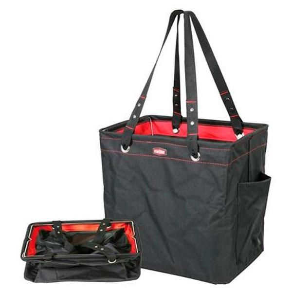 Bolsa plegable Ratio