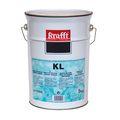 Grasa de lítio KL