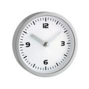 Reloj pared / mesa