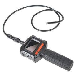 Cámara de inspección RatioScope 6905 Ratio
