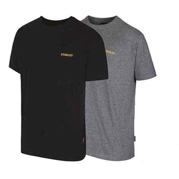 Camiseta Utah Stanley
