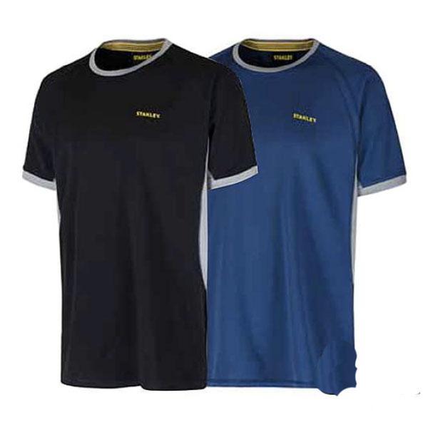 Camiseta Henry Stanley
