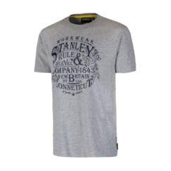 Camiseta Stanley Fargo