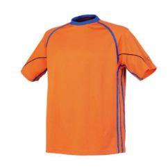 Camiseta técnica Starter Cooldry