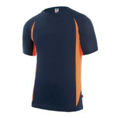 Camiseta técnica Velilla