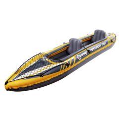 Canoa de 2 asientos ST.Croix 360.