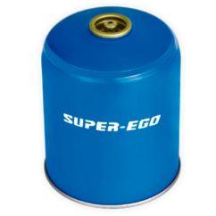 Cartucho de butano/propano Super Ego