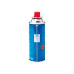 Cartucho de gas CP/250 Campingaz