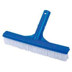 Cepillo limpiaparedes Clip PQS